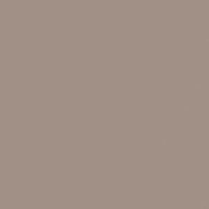 K096 Глиняный Серый