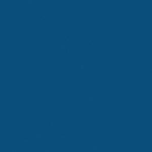 K099 Тёмный Синий