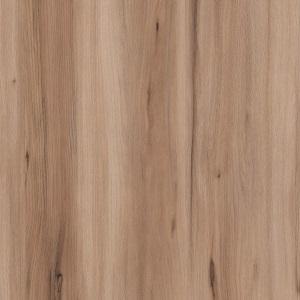 K363 Вяз Аврора Натуральный