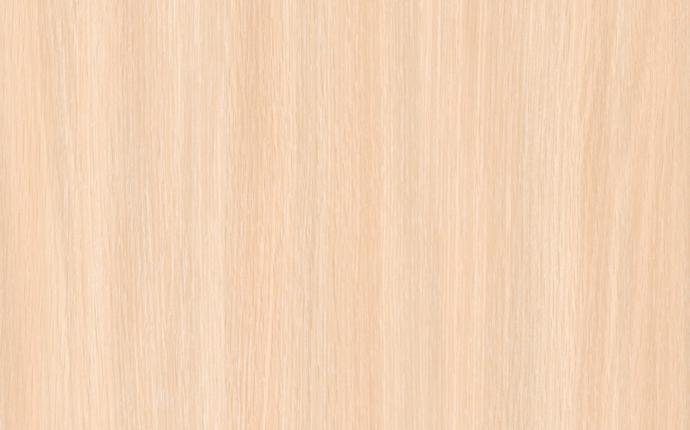 Цвет дуб девонширский фото
