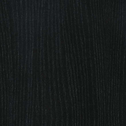 U 190 Чёрный